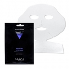 """ARAVIA Professional"" Экспресс-маска детоксицирующая для всех типов кожи Magic – PRO DETOX MASK"