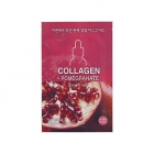 Holika Holika Collagen Ampoule Essence Mask Sheet - Маска тканевая для лица с калогеном, 16 мл