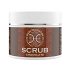 Скраб для тела шоколадный  SCRUB CHOCOLATE 500