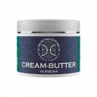 Крем-баттер для тела с вербеной CREAM BUTTER VERBE