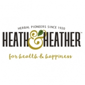 Купить Heath&Heather