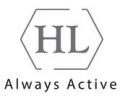 Holyland Laboratories