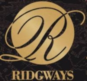 Купить Ridgways of London